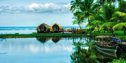 Important Tourist Places in Kasaragod